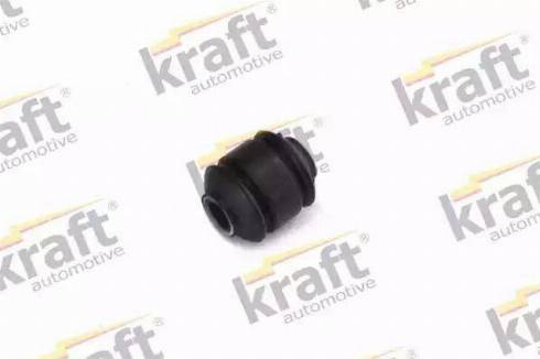 KRAFT AUTOMOTIVE 4230610 - Suspension, barre Panhard www.widencarpieces.com