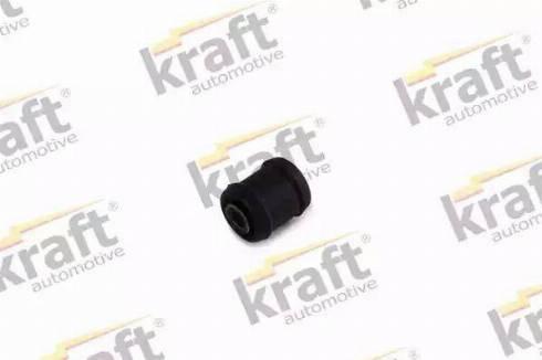 KRAFT AUTOMOTIVE 4230230 - Suspension, crémaillière de direction www.widencarpieces.com