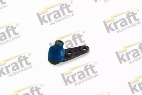 KRAFT AUTOMOTIVE 4220050 - Rotule de suspension www.widencarpieces.com