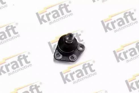 KRAFT AUTOMOTIVE 4220030 - Rotule de suspension www.widencarpieces.com
