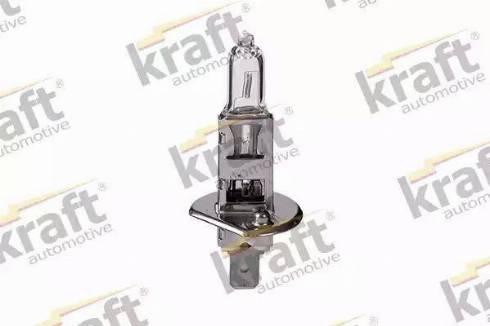 KRAFT AUTOMOTIVE 0814500 - Ampoule, projecteur antibrouillard www.widencarpieces.com
