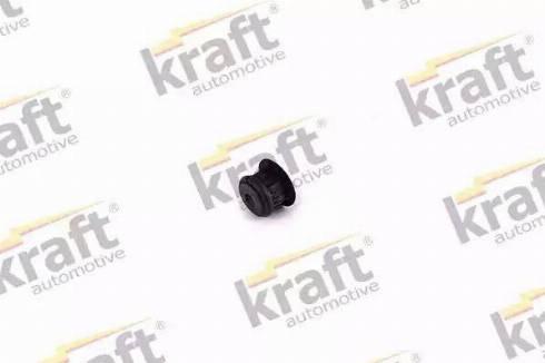 KRAFT AUTOMOTIVE 1490530 - Suspension, support de boîte de vitesse manuelle www.widencarpieces.com