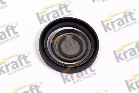 KRAFT AUTOMOTIVE 1150050 - Kit de réparation, flasque de boîte automatique www.widencarpieces.com