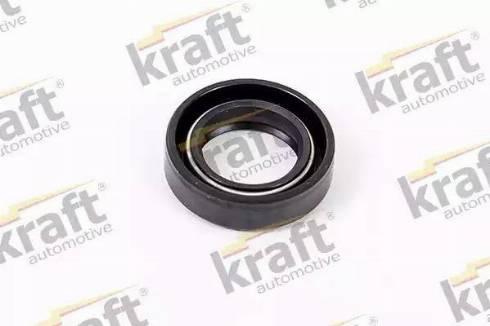 KRAFT AUTOMOTIVE 1150223 - Joint, timonerie de la boîte de vitesses www.widencarpieces.com