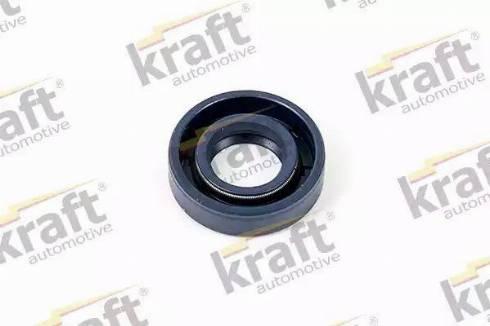 KRAFT AUTOMOTIVE 1151506 - Bague d'étanchéité, boîte de vitesse manuel www.widencarpieces.com
