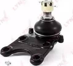 LYNXauto C1029LR - Rotule de suspension www.widencarpieces.com