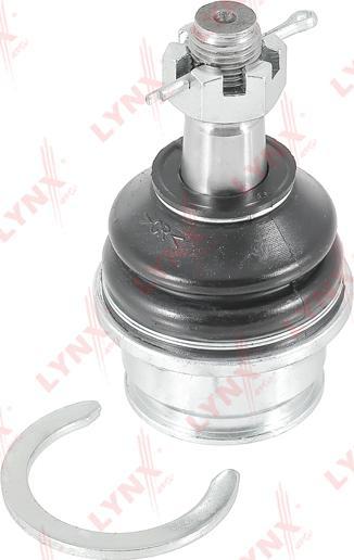 LYNXauto C1323LR - Rotule de suspension www.widencarpieces.com
