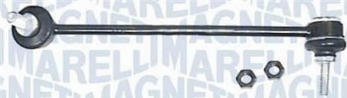Magneti Marelli 301191622390 - Kit de réparation, suspension du stabilisateur www.widencarpieces.com
