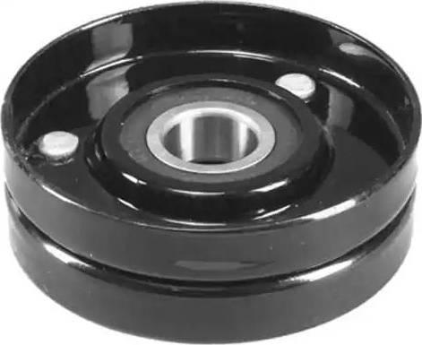 Magneti Marelli 331316170179 - Poulie-tendeur, courroie trapézoïdale à nervures www.widencarpieces.com