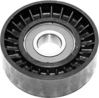 Magneti Marelli 331316170264 - Poulie-tendeur, courroie trapézoïdale à nervures www.widencarpieces.com