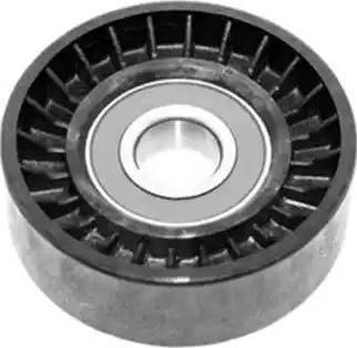 Magneti Marelli 331316170263 - Poulie-tendeur, courroie trapézoïdale à nervures www.widencarpieces.com