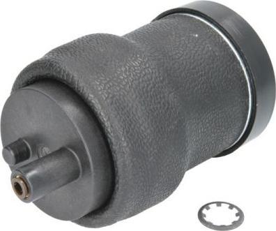 Magnum Technology MC168 - Soufflet à air, suspension de la cabine www.widencarpieces.com