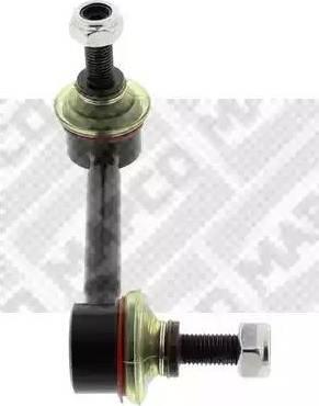 Mapco 59502HPS - Entretoise/tige, stabilisateur www.widencarpieces.com