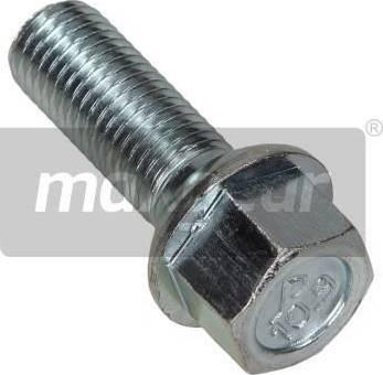 Maxgear 490952 - Boulon de roue www.widencarpieces.com
