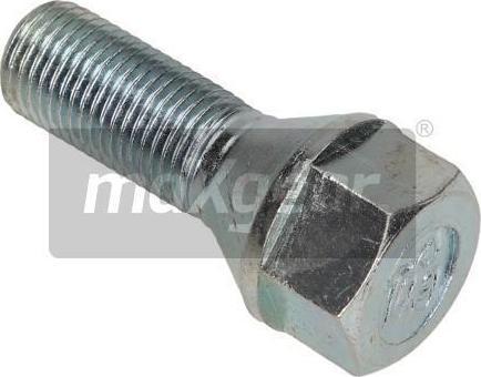 Maxgear 491031 - Boulon de roue www.widencarpieces.com