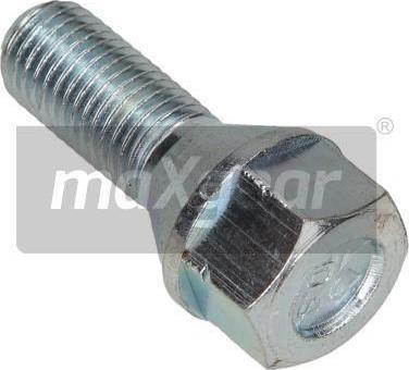 Maxgear 491032 - Boulon de roue www.widencarpieces.com
