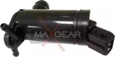 Maxgear 450001 - Pompe d'eau de nettoyage, nettoyage des vitres www.widencarpieces.com