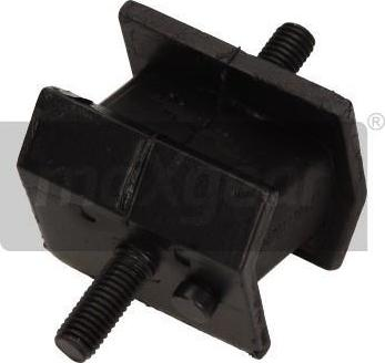 Maxgear 400358 - Suspension, boîte de vitesse manuelle www.widencarpieces.com
