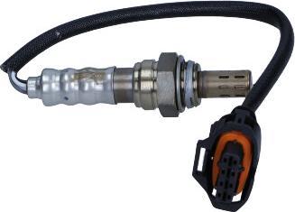 Maxgear 590108 - Sonde lambda www.widencarpieces.com