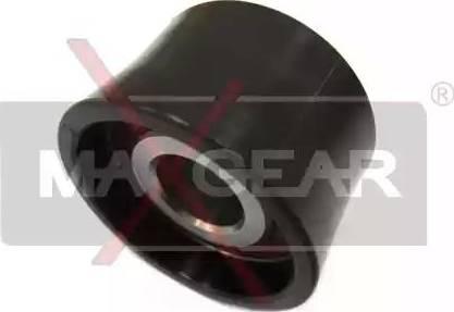 Maxgear 54-0188 - Poulie renvoi/transmission, courroie de distribution www.widencarpieces.com