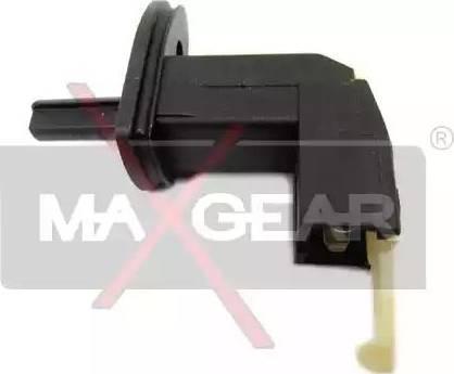 Maxgear 500035 - Interrupteur, contacteur de porte www.widencarpieces.com