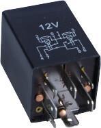 Maxgear 500327 - Relais, climatisation www.widencarpieces.com