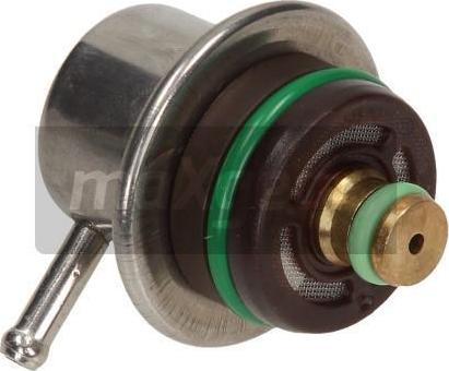 Maxgear 580050 - Régulateur de pression du carburant www.widencarpieces.com