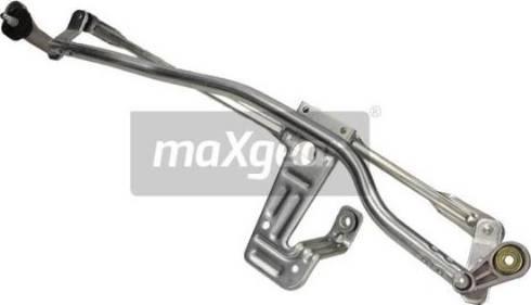 Maxgear 570165 - Système d`essuyage complet www.widencarpieces.com