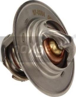 Maxgear 670064 - Thermostat d'eau www.widencarpieces.com