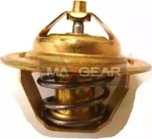 Maxgear 670019 - Thermostat d'eau www.widencarpieces.com