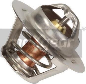 Maxgear 670016 - Thermostat d'eau www.widencarpieces.com