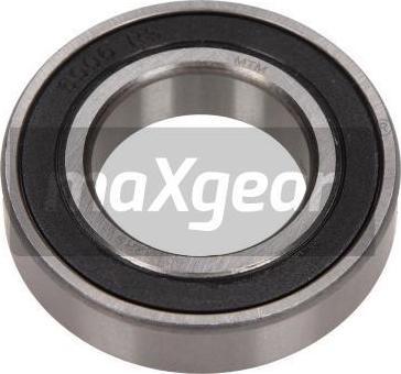 Maxgear 100106 - Palier, palier central d'arbre de transmission www.widencarpieces.com