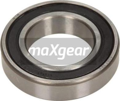 Maxgear 100107 - Palier, palier central d'arbre de transmission www.widencarpieces.com