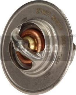 Maxgear 670077 - Thermostat d'eau www.widencarpieces.com
