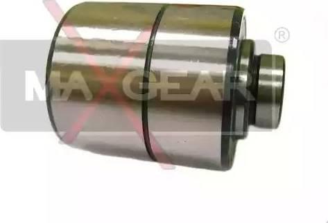 Maxgear 330504 - Palier, arbre du ventilateur-température du liquide de refro www.widencarpieces.com