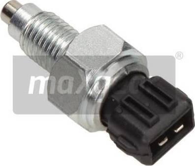 Maxgear 210164 - Contacteur, feu de recul www.widencarpieces.com