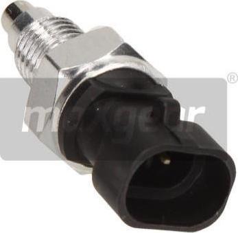 Maxgear 210162 - Contacteur, feu de recul www.widencarpieces.com