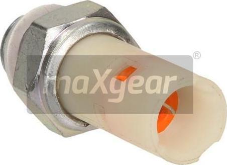 Maxgear 210365 - Indicateur de pression d'huile www.widencarpieces.com