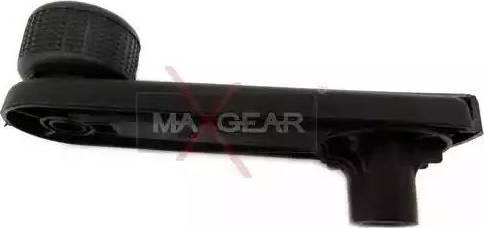Maxgear 280094 - Manivelle de vitre www.widencarpieces.com