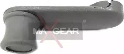 Maxgear 280088 - Manivelle de vitre www.widencarpieces.com