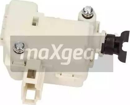 Maxgear 280334 - Élément d'ajustage, verrouillage central www.widencarpieces.com