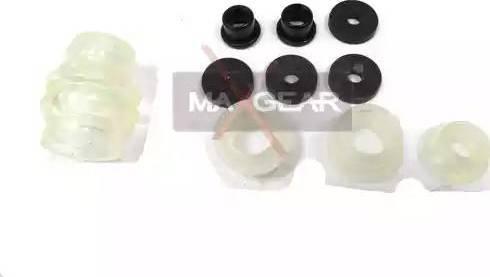 Maxgear 270137 - Kit de réparation, levier de changement de vitesse www.widencarpieces.com