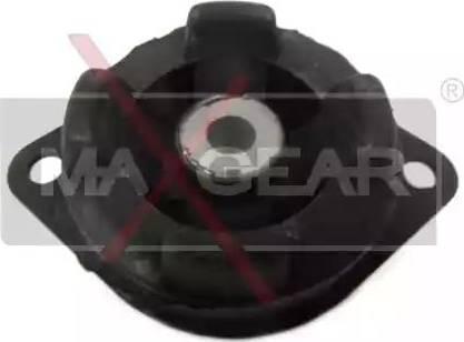 Maxgear 760179 - Suspension, boîte de vitesse manuelle www.widencarpieces.com