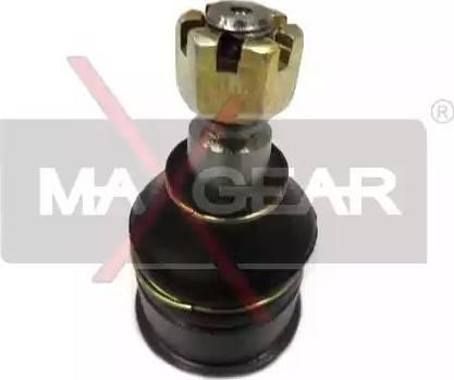 Maxgear 72-0408 - Rotule de suspension www.widencarpieces.com