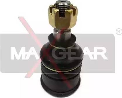 Maxgear 72-1584 - Rotule de suspension www.widencarpieces.com