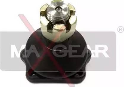 Maxgear 72-1247 - Rotule de suspension www.widencarpieces.com