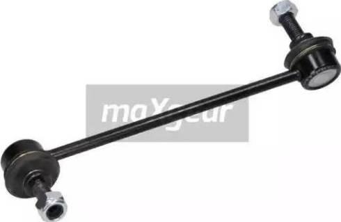 Maxgear 72-1778 - Entretoise/tige, stabilisateur www.widencarpieces.com