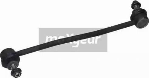 Maxgear 72-2614 - Entretoise/tige, stabilisateur www.widencarpieces.com