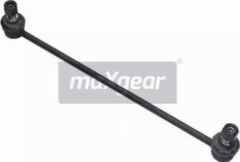 Maxgear 72-2381 - Entretoise/tige, stabilisateur www.widencarpieces.com