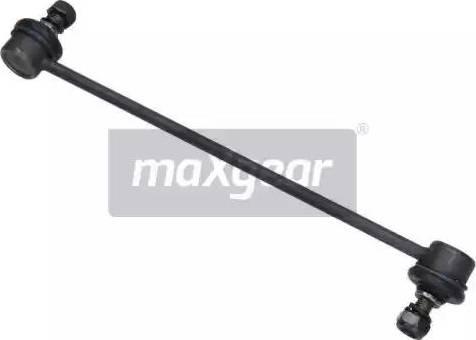 Maxgear 72-2723 - Entretoise/tige, stabilisateur www.widencarpieces.com